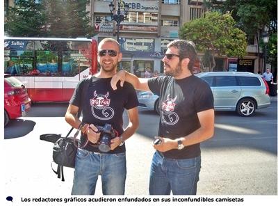 Imagen: Confidencialba.