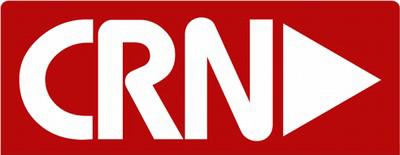 CRN sufye un nuevo revés.