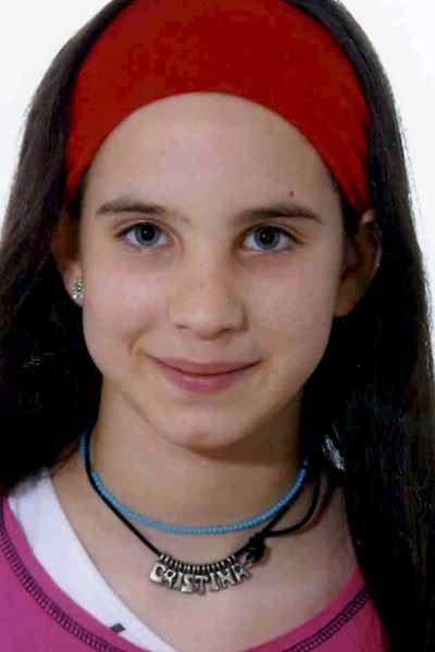 de 13 años en Seseña | MiCiudadReal.es | Diario Digital Ciudadano de ...