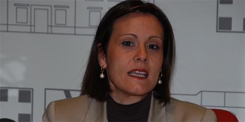 Ana Belén Tejado
