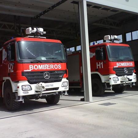 Imagen tomada de http://www.ciudadrealairport.es/aeropuerto/nuevas-fotografias-18042009/.