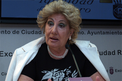 Helena López
