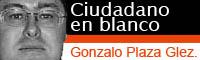 Gonzalo Plaza