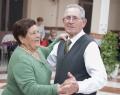 baile mayores 6