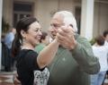 baile mayores 8