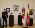 coleccion-guardia-civil-03