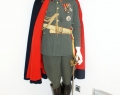 coleccion-guardia-civil-04