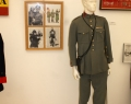 coleccion-guardia-civil-14