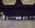 coronacion de espinas31