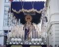 coronacion de espinas37