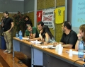 encentro-candidaturas-unidad-popular-06