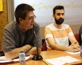 21Ahora_Madrid+Ganemos_Albacete