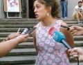 25Rueda_prensa_Lrar
