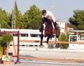 saltos35