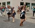 flashmob-mama-mimada-11