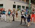 flashmob-mama-mimada-12