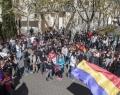huelga estudiantil11