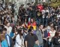 huelga estudiantil12