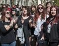 huelga estudiantil14