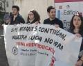 huelga estudiantil15