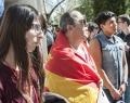 huelga estudiantil16