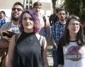 huelga estudiantil18