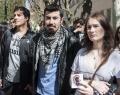 huelga estudiantil19