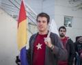 huelga estudiantil20