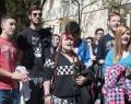 huelga estudiantil21
