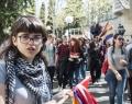 huelga estudiantil24