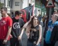 huelga estudiantil28