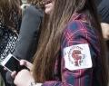 huelga estudiantil29