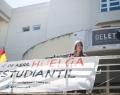 huelga estudiantil3