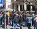 huelga estudiantil30