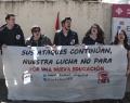 huelga estudiantil6