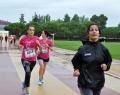 segunda-carrera-mujer-solidaria-09