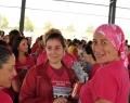 segunda-carrera-mujer-solidaria-40