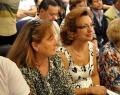 pilar-zamora-alcaldesa-07