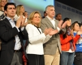 presentacion-candidatura-rosa-romero-09