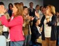 presentacion-candidatura-rosa-romero-11