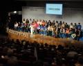 presentacion-candidatura-rosa-romero-12