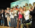 presentacion-candidatura-rosa-romero-13