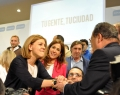 presentacion-candidatura-rosa-romero-14