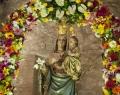 procesion alarcos10