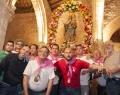 procesion alarcos12