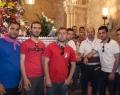 procesion alarcos13