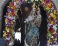 procesion alarcos14