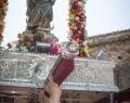 procesion alarcos17