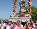 procesion alarcos21