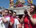 procesion alarcos22